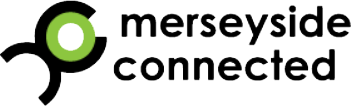 Merseyside Connected